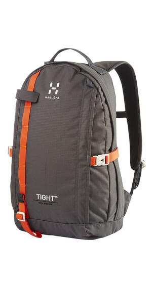 Haglöfs Tight Icon Medium Daypack magnetite/dynamite
